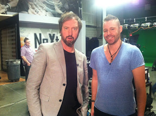 ld tom green