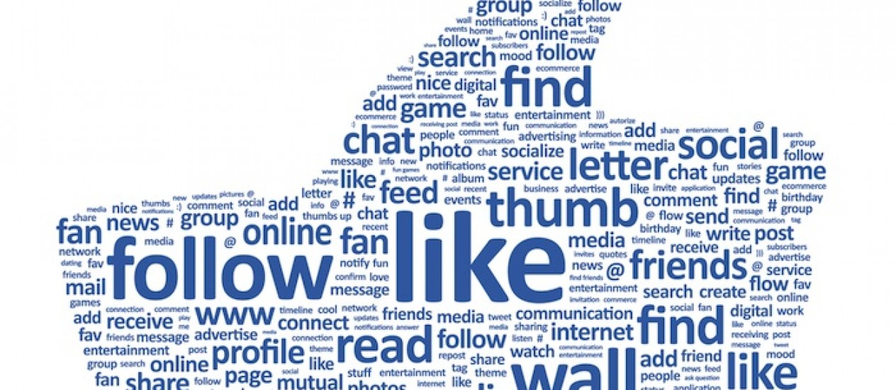 The Truth To Being 'Social' online