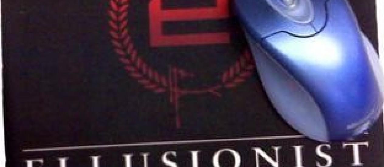 Social Mischief Teams Up With Ellusionist.com