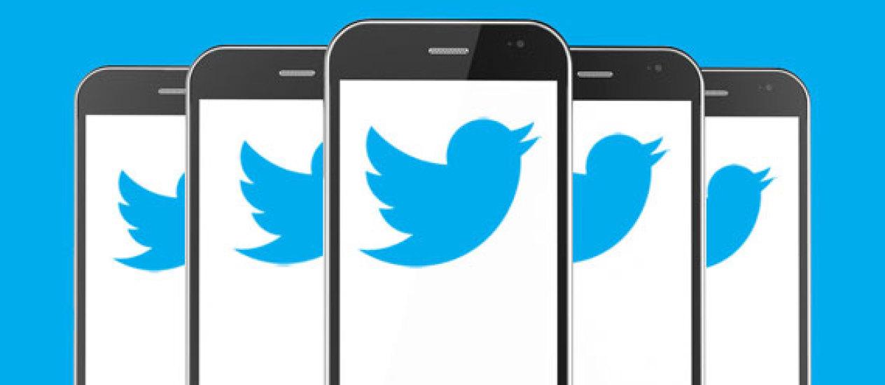Twitter Analytics – Get That Cellphone Mischief