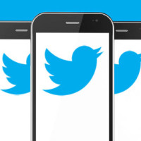 Twitter Analytics – Get That Cellphone Mischief
